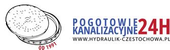 Pogotowie Kanlizacyjne – Hydraulik Częstochowa